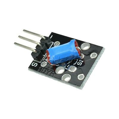 2PCS Standard Tilt Switch Module For Arduino AVR PIC TOP Quality