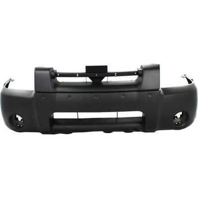 FRONT BUMPER TOWING EYE COVER LH PASSENGER SIDE TEXTURED FINNISH