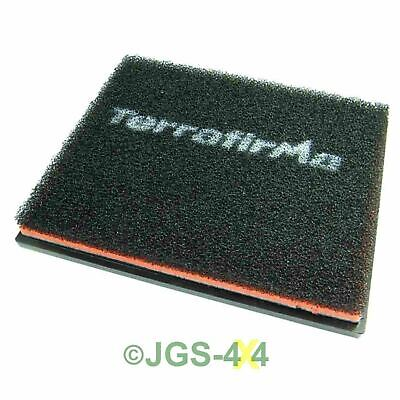 Land Rover Defender TD5 Discovery 2 TD5 Pipercross Performance Air Filter -TF382