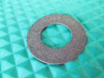 NEW Mulberry 30697 Inside Gasket Buy It Now=2pcs FREE SHIPPING!!
