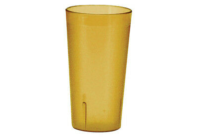 Winware by Winco Pebbled Tumbler