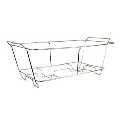 Winco C-2F, Wire Stand for Aluminum Foil Trays
