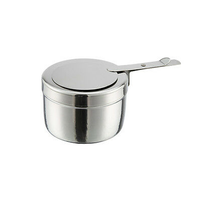 Winco C-F1, 8-Ounce Chafing Fuel Holder