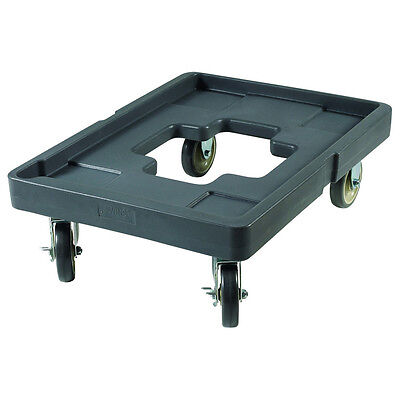 Winco IFT-1D, Dolly for IFT-1 Insulated Food Transporters