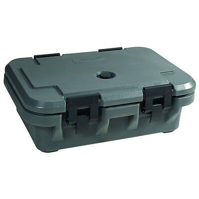 Winco IFPC-4, Insulated Food Pan Carrier