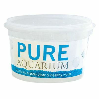 Evolution Aqua Pure Aquarium Balls Crystal Clear Water Bacteria Filter 50 Balls