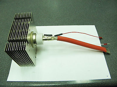 SCR 2N3540 Silicon Controlled Rectifier / 1000V 250A
