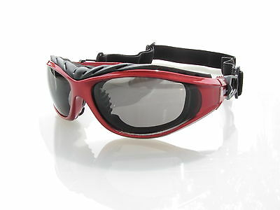 Sport goggles - Sunglasses SKI - ALPINE - CROSS-COUNTRY SKIING from RAVS