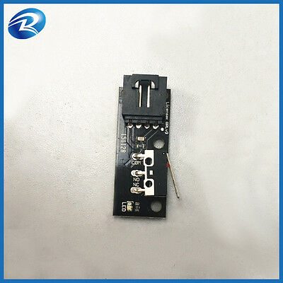 QIDI TECHNOLOGY high quality limted switch  for 3d printer