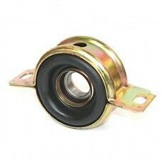 Propshaft Carrier / Centre Bearing Fits Toyota Hilux -2005,hiace 1995-2006