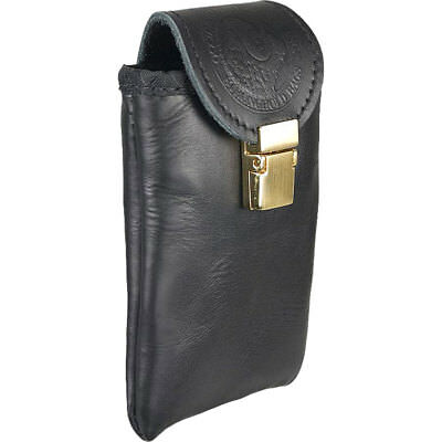 Occidental Leather Large Cell Phone Holster 8538 NEW