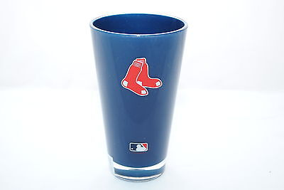 Boston Red Sox 20-Ounce Insulated Acrylic Tumbler