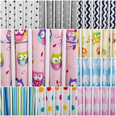 Frilled Valance / Flat Sheet For Cot / Cot Bed / All Round Fits /Lots  Patterns