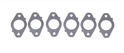 98-04 Dodge for Cummins 5.9 5.9L 24 Valve 24V Diesel Exhaust Manifold Gasket Set