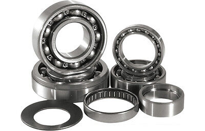 Hot Rods Transmission Bearing Kit for Yamaha YZ125 1998-2004