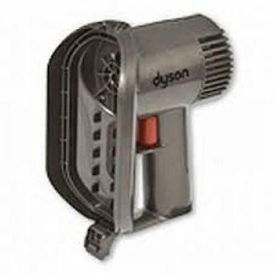 Dyson DC35, DC35 Multi Floor Handheld Main Body (Genuine), 918400-07