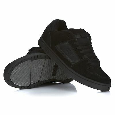 mens vans adder skate shoes