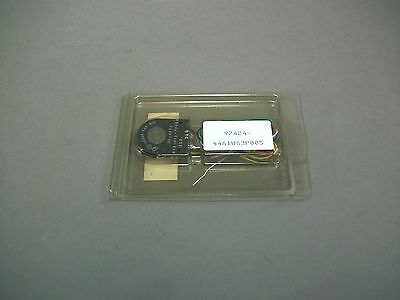 MTI 4461W63P005 Electrical Counter 6680-01-227-5404 Free Shipping - New