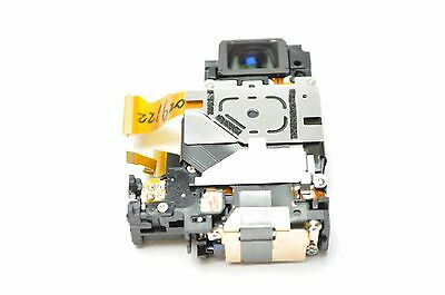 Olympus TG830 TG-830 Lens Assembly Replacement Repair Part  DH4935
