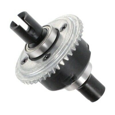 Redcat Racing BS903-104 Differential Unit Assembled  BS903-104