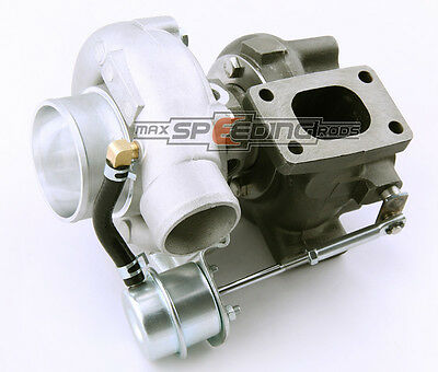 T25 T28 GT2871 GT2860R for Nissan SR20 0.64 0.6A/R Upgrade Turbo Turbocharger