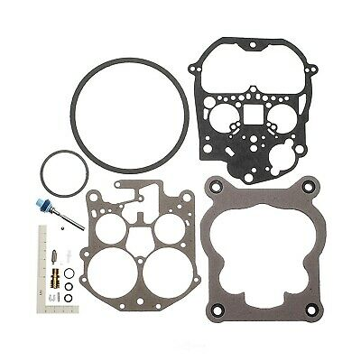 BWD 10342B Carburetor Repair Kit Kit//Carburetor