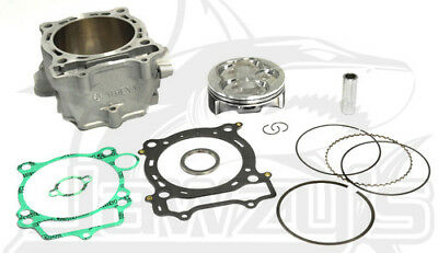 Big Bore Cylinder Kit Athena P400485100014 For WR450F 2003-2006 YZ450F 2003-2005