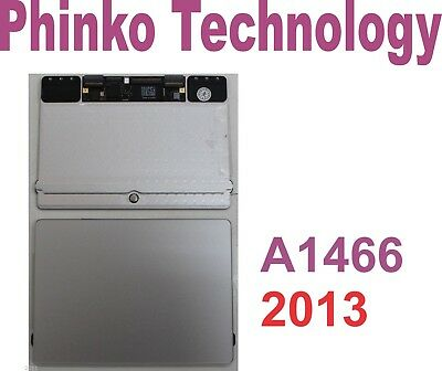 """NEW MacBook Air 13"""" A1466 2013 Touchpad Trackpad without Cable"""