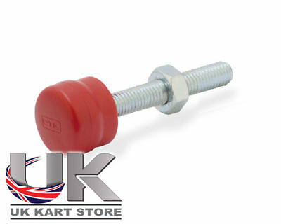 TonyKart / OTK Genuine Engine Stop Bolt UK KART STORE