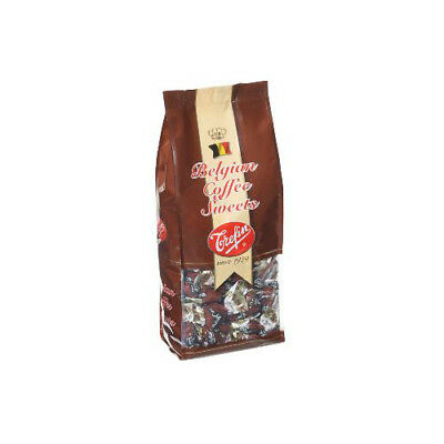 KOPIKO Strong & Rich Coffee Candy 800g