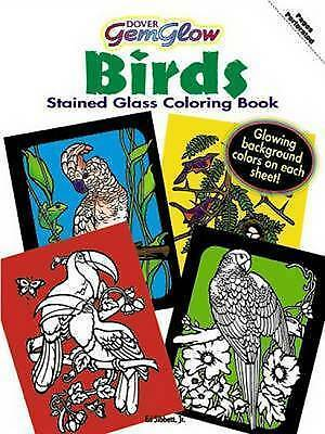 The Little Dinosaurs Stained Glass Coloring Book (Dover Stained Glass Coloring Book) download pdf