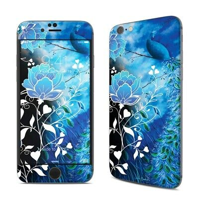 iPhone 6/6S Skin - Peacock Sky by Juleez - Sticker Decal