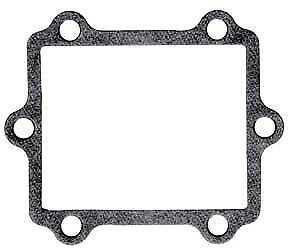 Replacement Gasket for Delta 3 Reed Valve Moto Tassinari  G384