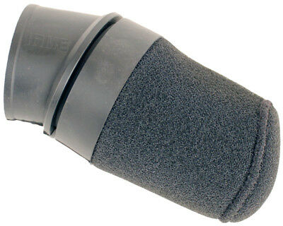 Iame X30 Genuine Airbox Foam Filter & Connector UK KART STORE