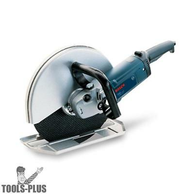 "Bosch Tools 14"" Portable Abrasive Power Cutter Cut-Off Saw 1365 New"