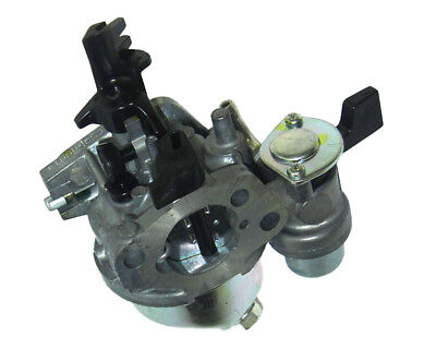 Replacement Honda GX160 Carburetor UK KART STORE