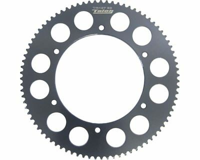 78T Talon 219 Sprocket UK KART STORE