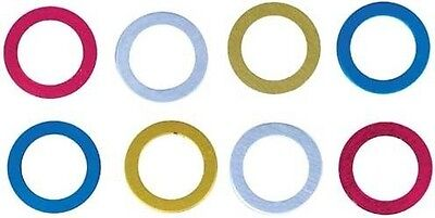 Spark Plug Indexing Washer Kit Sports Parts SM-01047