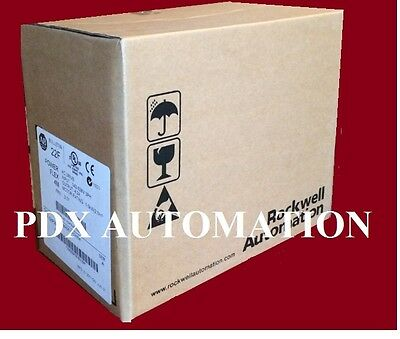 PKG 2015 FACTORY SEAL 22FD6P0N103 POWERFLEX 4HP 4M Catalog 22F-D6P0N103
