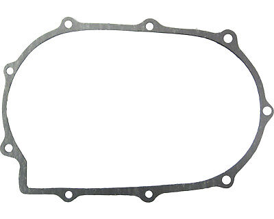 Replacement Honda GX160 / GX200 Wet Clutch Gasket UK KART STORE
