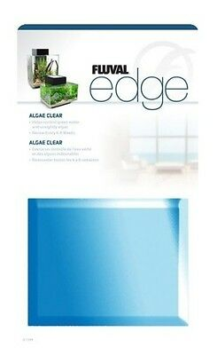 Fluval Edge Algae Clear Aquarium Maintenance Fish Tank Filter Media Phosphate