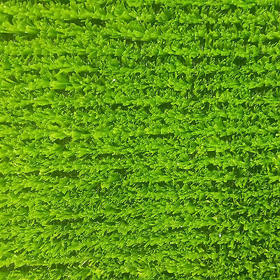 Artificial Grass Mat 6ftx3ft Suitable For Greengrocers & Florists