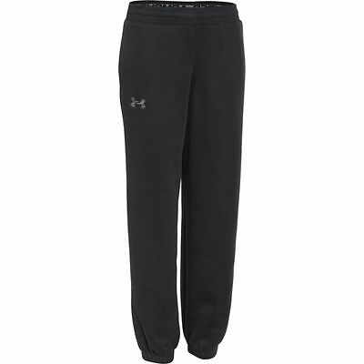 100062 SPORTS DEAL Under Armour Storm Transit Junior  Pants 1251072