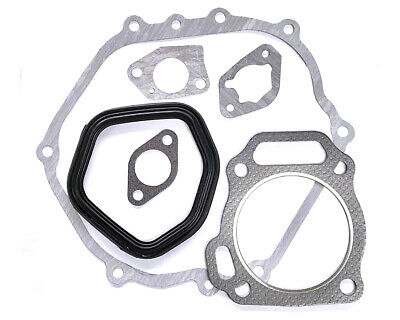 Replacement Honda GX390 / GX340 Complete Gasket Kit Go Kart Karting Race Racing