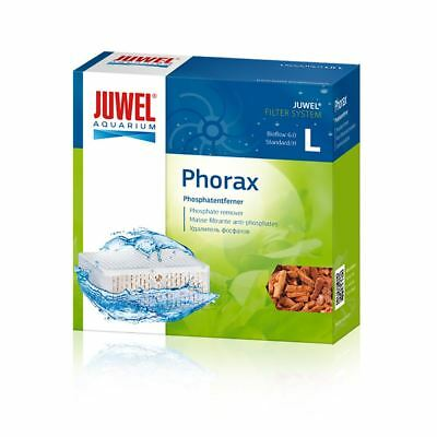 Juwel Standard Phorax Cartridge Filter Media (Bioflow 6.0) *Genuine*