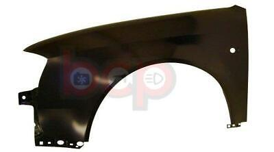 Audi A6 1997 - 2001 Front Wing Passengers Side Left Nearside Brand New Primed
