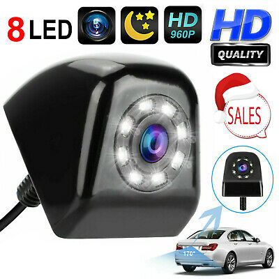 HD 1080P Wifi Car DVR Camera Video Recorder Dash Cam Night Vision G-sensor Mini