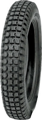 Pirelli MT43 Scorpion D.O.T. Approved 4.00-18 Rear Tire 64P Load/Speed Rating 18