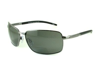 Bifocal Sunglasses For Fishing Or Reading - Cruisers