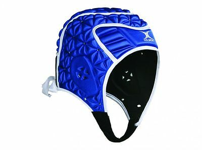 102237 Gilbert Evolution Adult Rugby Head Guard 8551510